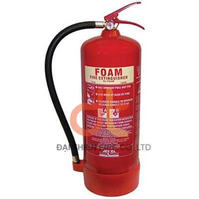Binh-cc-Foam-9-Lit