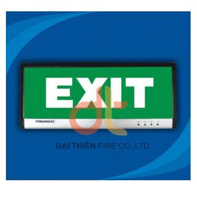 den-exit-paragon-em601